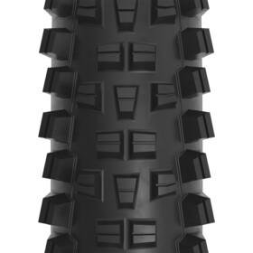 """WTB Trail Boss Folding Tyre 29x2.6"""" TCS Slash Light black"""